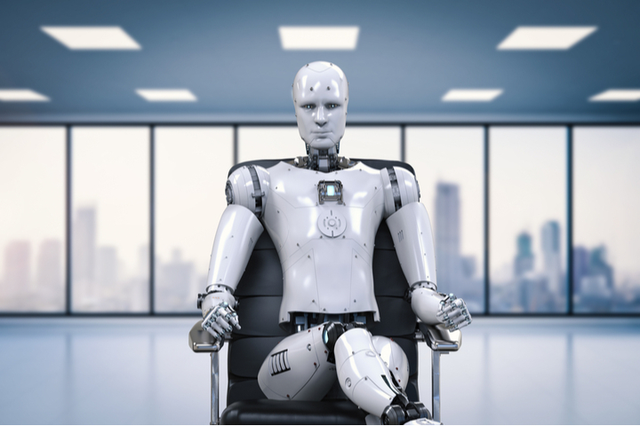 Facts About Robots That Everyone Should Know
