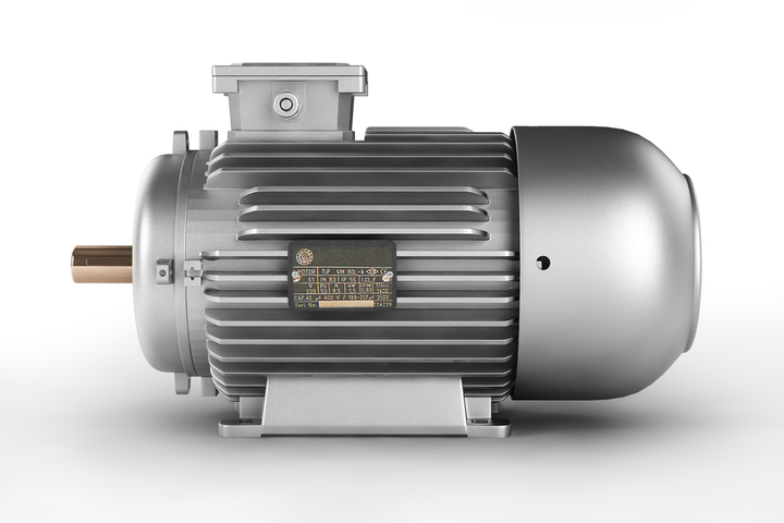 Types And Amazing Applications Of Induction Motor