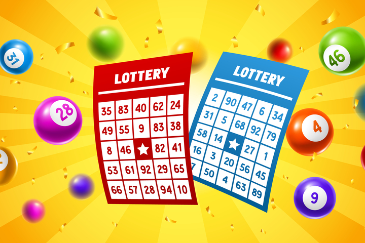 What is a Lottery and what are its Advantages and Disadvantages?